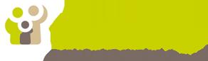 Logo thuiszorg Gezondheidscentrum Corlaer