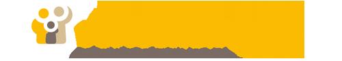 Logo verloskundigen van Gezondheidscentrum Corlaer